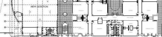 floor plans ecu floorplan listing
