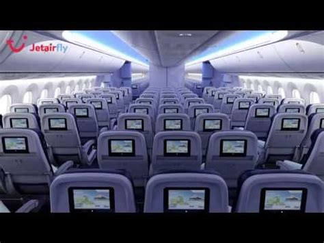 reservation siege jetair 1000 images about boeing b787 fly tom on technology farnborough and sprays