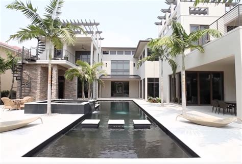 ultra room mediterranean house plans contemporary outrageous mansions owned  modern sports