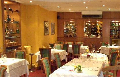 restaurant le bureau bourges restaurant le bourbonnoux bourges 18000
