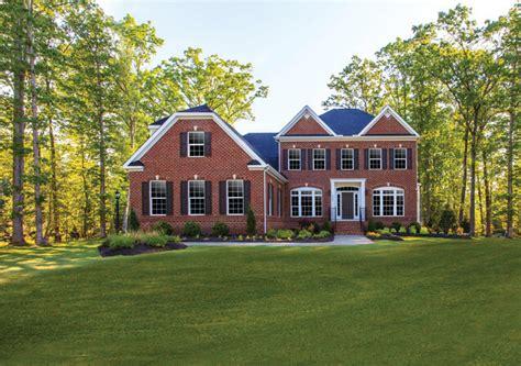 buy  construction homes  sale ryan homes