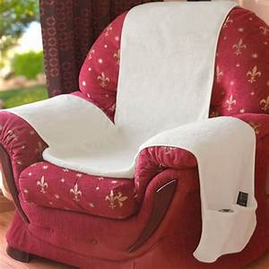 arion high back reclining chair by stressless high chair With armchair covers to buy