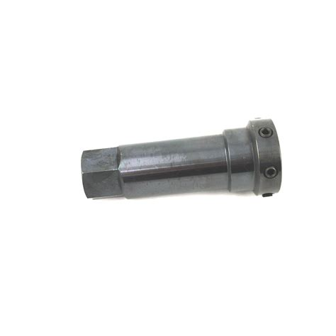 steering rack end removal tool 45mm to 32mm for sale