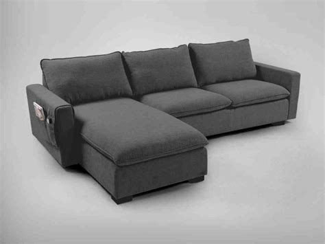 Contemporary L Shaped Sofa by Grey L Shaped Sofa L Shaped Sofa L Shaped Grey