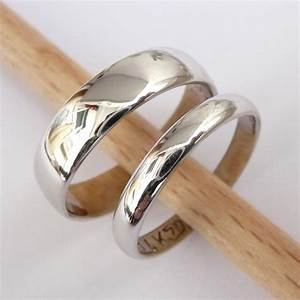 fresh wedding ring sets for man and woman With wedding ring sets women
