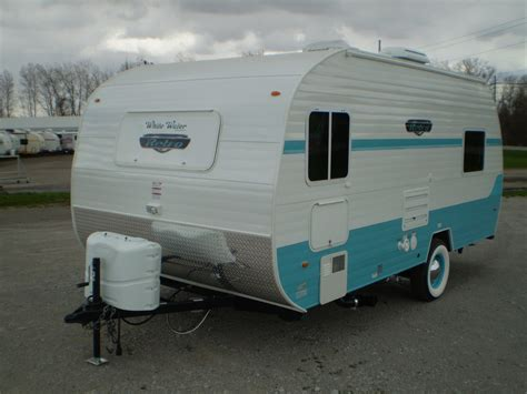 small travel trailers lightweight travel trailers the small trailer enthusiast