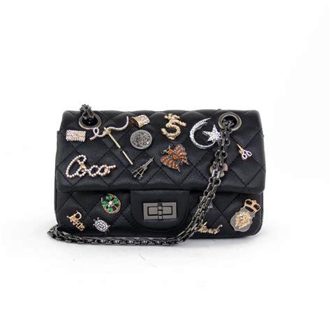 crossbody bags designer mini bags designer chain shoulder messenger bag luxury