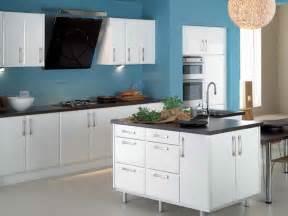 kitchen wall color ideas kitchen color ideas for kitchen walls small kitchen designs kitchen color schemes kitchen