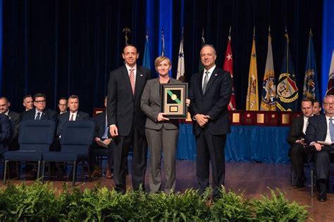 annual attorney generals awards usao cdca