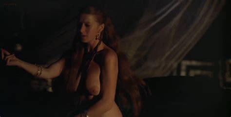 Nude Video Celebs Actress Helen Mirren