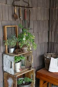 20, Ultra, Cool, Summer, Porch, Decor, Ideas, To, Welcome, The, Season, In, Style