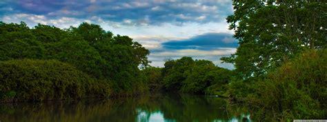 bend   oto river  okazaki japan  hd desktop