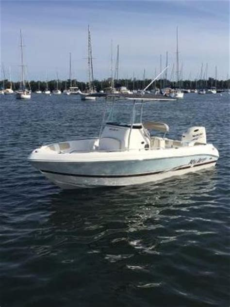 Used Boats Key Largo by Key Largo New And Used Boats For Sale
