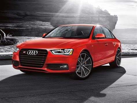 s4 audi fantastic the audi s4 is 50 000 of school driving and