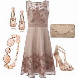 dresses for wedding guest summer With september wedding guest dresses