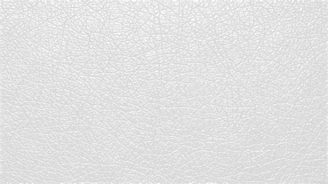 vi texture skin white leather pattern wallpaper