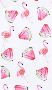 Top 90 Flamingo Wallpaper - HD Animal Spot