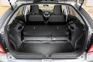 Suzuki Villeneuve D Ascq : essai suzuki baleno 2 1 2 hybrid shvs pack 2016 le blog verbaere automobiles ~ Gottalentnigeria.com Avis de Voitures