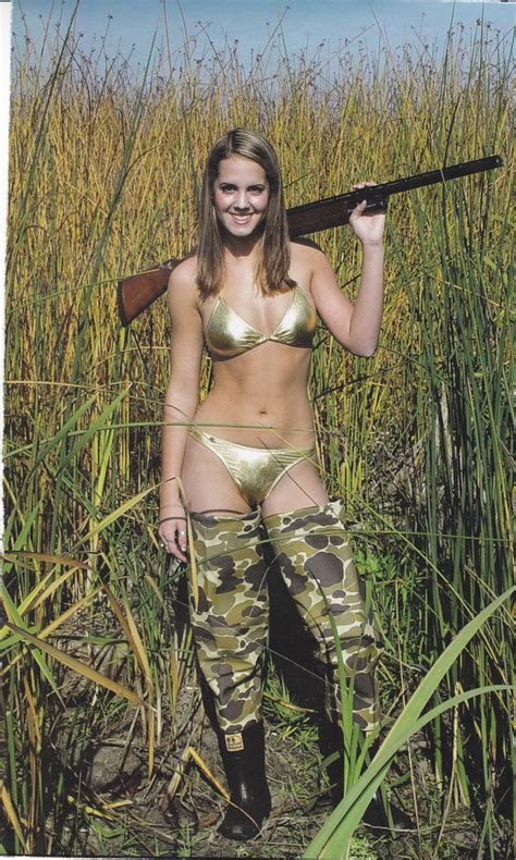 I Immediately Disregard A Chick If She S Wearing That Redneck Camo Girls Guns Camo