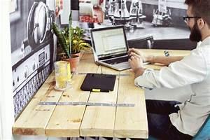Construire Un Bureau : construire un bureau de coin vous m me suggestions cr atives ~ Melissatoandfro.com Idées de Décoration