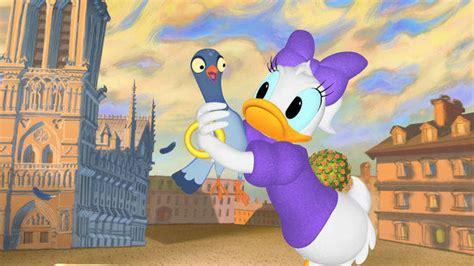 clip cuckoo locas egg celent adventure minnies bow
