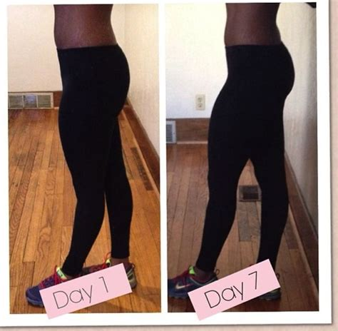25 best ideas about squats before after on squat challenge for beginners squat