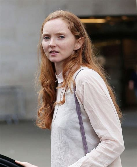 lily cole house lily cole leaving the bbc broadcasting house in london