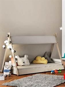 Tente De Lit Pas Cher : achat meuble pas cher meubles prix discount canap cuisine lit table ventes pas ~ Farleysfitness.com Idées de Décoration