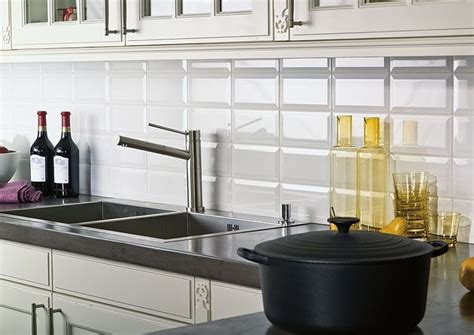 picture of kitchen backsplash pin by margo on kitchen kitchen backsplash