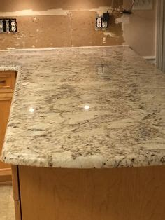 1000 images about granite sles on granite