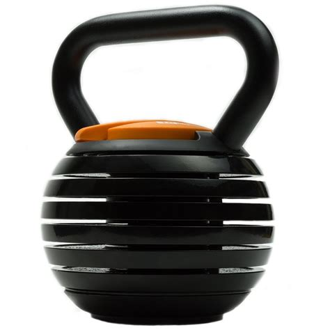 adjustable kettlebell kettlebells weight gym fitness