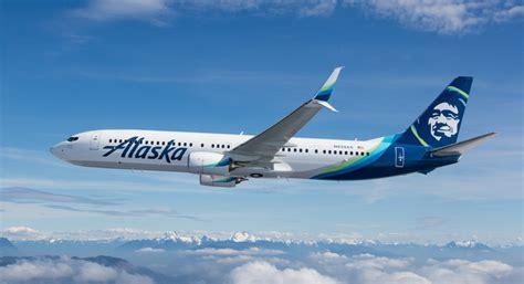 alaska airlines customer service phone number alaska airlines gci