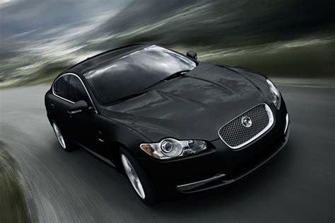 Black Jaguar Car, Black Jaguar Wallpaper Johnywheels