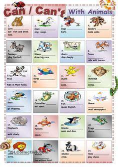 places  visit images vowel worksheets