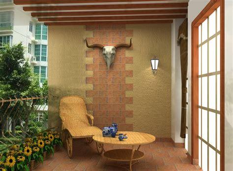 Decorating Bedroom Ideas - small balcony decorating ideas rendering wall balcony ideas small balcony decorating ideas