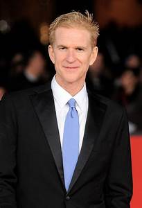 Matthew Modine Photos Photos - Stars at the 2012 Rome Film ...