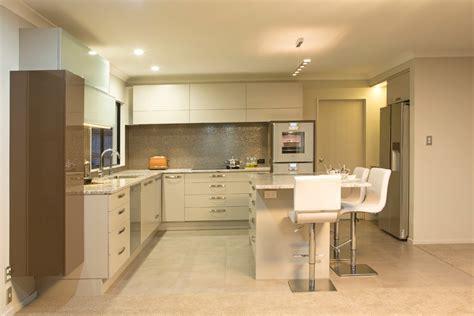 cuisine avec ilot central ikea cuisine cuisine avec ilot central ikea fonctionnalies traditionnel style cuisine avec ilot