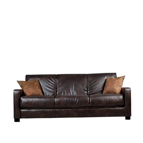 leather sofa cushion replacement leather sofa replacement cushions