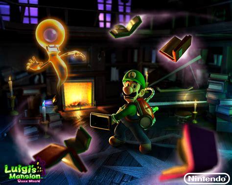 Gaming Rocks On Favorite Tunes 70 The Year Of Luigi