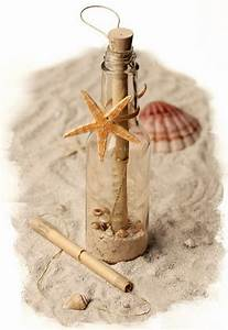 seal and send beach wedding invitations to set the tone With beach themed wedding invitations message in a bottle