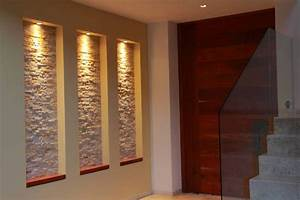 modern decor wall ideas interior design modern wall With modern wall decor