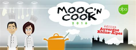 afpa cuisine mooc cuisine la saison 2 dans les cuisines de l 39 afpa