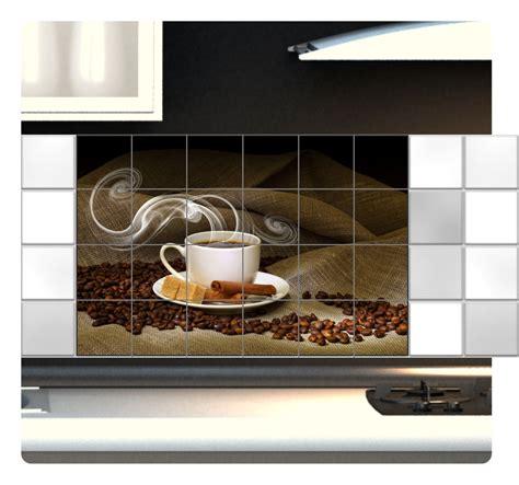 Fliesenfolie Kuche by Fliesenaufkleber Fliesenbild Fliesen Aufkleber K 252 Che