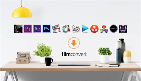 67433 Freelancer Promo Code by Filmconvert Promo Discount Code 10 All Products