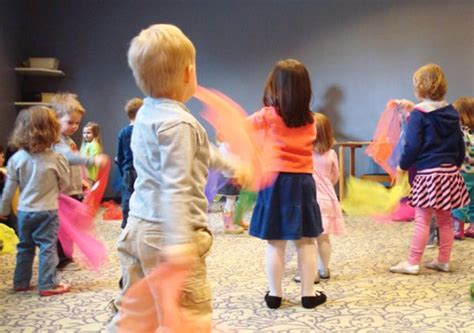 20 best parachute songs and rhymes images on 428   f64eb721c729f1b6658d0c0673e058df music and movement preschool music