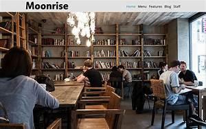 50+ Best WordPress Restaurant Themes 2018 - aThemes