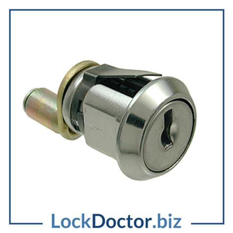 file cabinet lock km1360 metal filing cabinet lock numbered 001 400 mastered