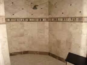 wall tiles bathroom ideas tile bathroom wall bathroom design ideas and more