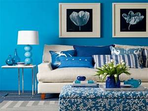 25 blue color scheme trends 2018 interior decorating for Kitchen cabinet trends 2018 combined with baby wall art for nursery