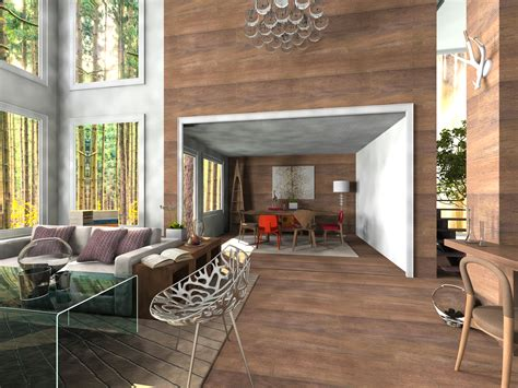 press floorplanner create floor plans house plans